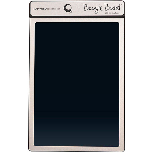 Boogie Board 8.5 LCD Writing Tablet