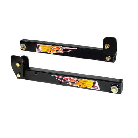 Lakewood 21313 Suspension Traction Bar