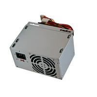 400 Watt Replace Power Supply Replacement FSP Sparkle FSP250-60PFN FSP350-60UMDN