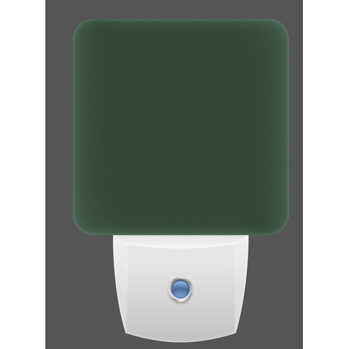 Borders Unlimited LED Night Light by Generic