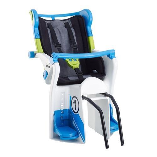 Kettler 8947-590  Flipper Bike Seat