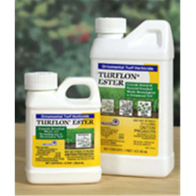 Monterey LG 5512 Turflon* Ester-8oz - Pack of 6