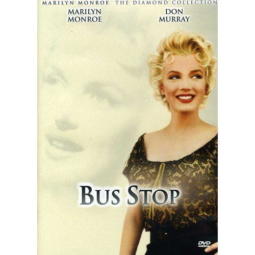 Bus Stop (Collector's Edition) (Full Frame)