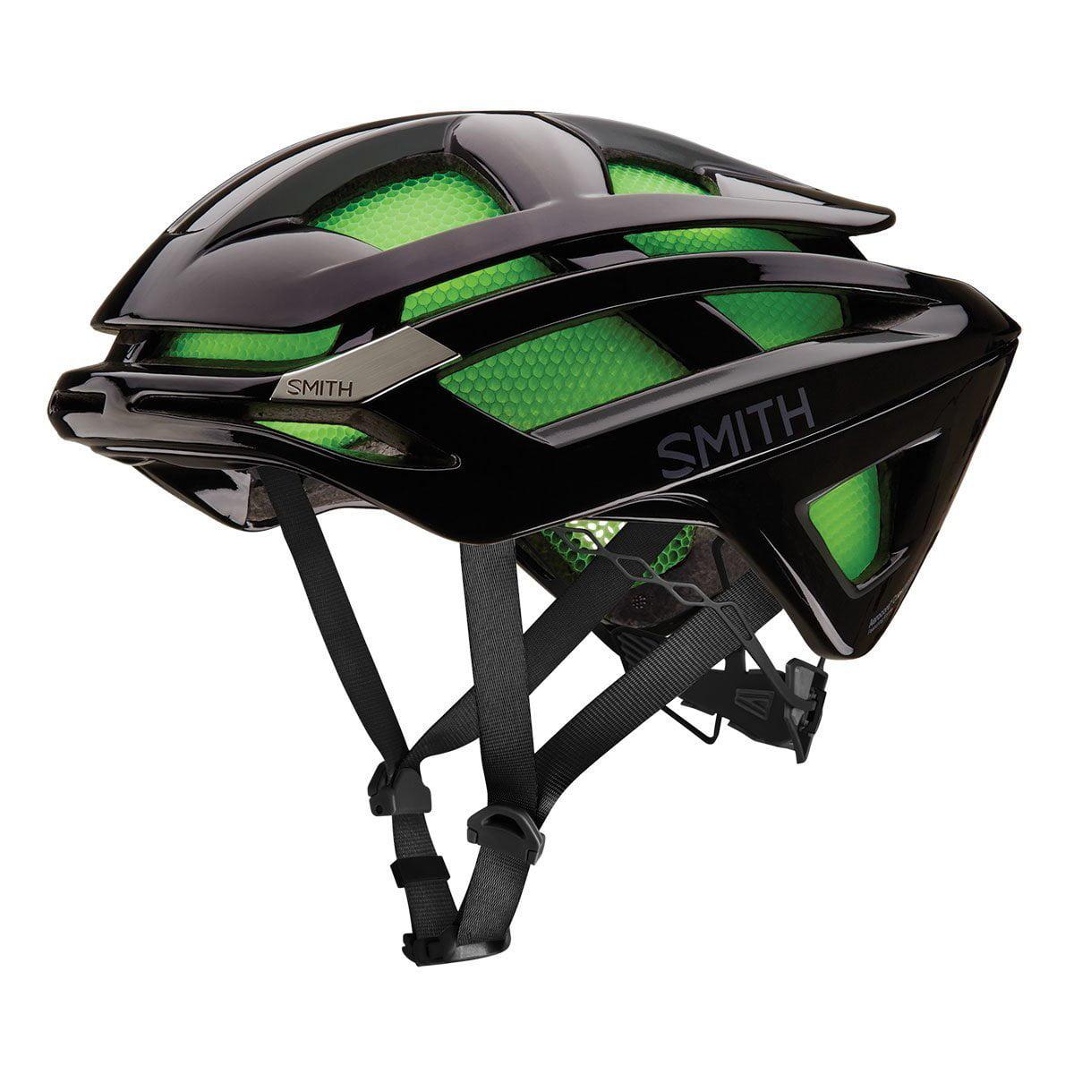 Smith Optics Overtake Bike Adult Off-Road Cycling Helmet