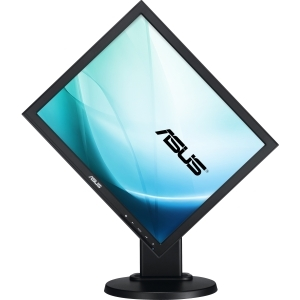 19IN LED MONITOR 178DEG ULTRA WIDE VIEWING ANGLE