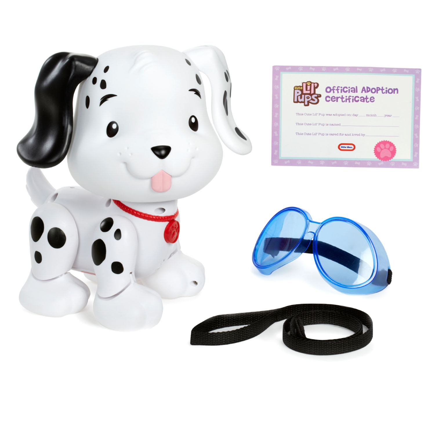 Little Tikes Swim to Me Puppy by MGA Entertainment