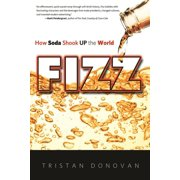 Fizz - eBook