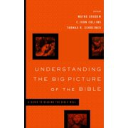 Understanding the Big Picture of the Bible - eBook