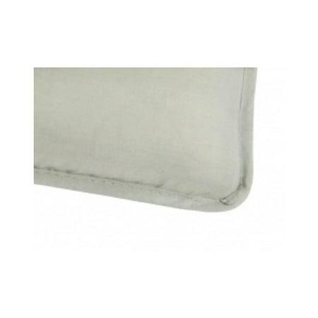 (Arm's Reach Original/Universal Co-Sleeper  100pct Cotton Fitted Crib Sheet)