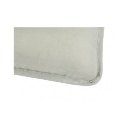 Arm's Reach Original/Universal Co-Sleeper 100pct Cotton Fitted Crib Sheet