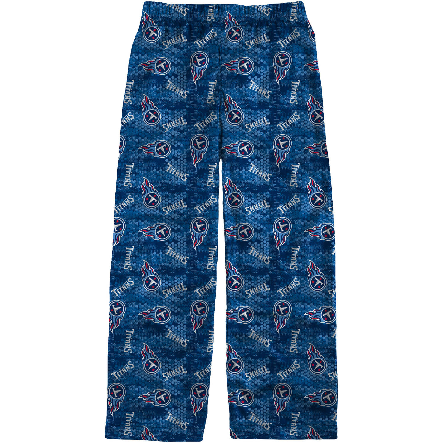 NFL Los Angeles Rams Youth Lounge Pant