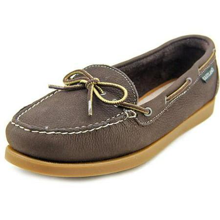 Eastland Boat Shoes Womens