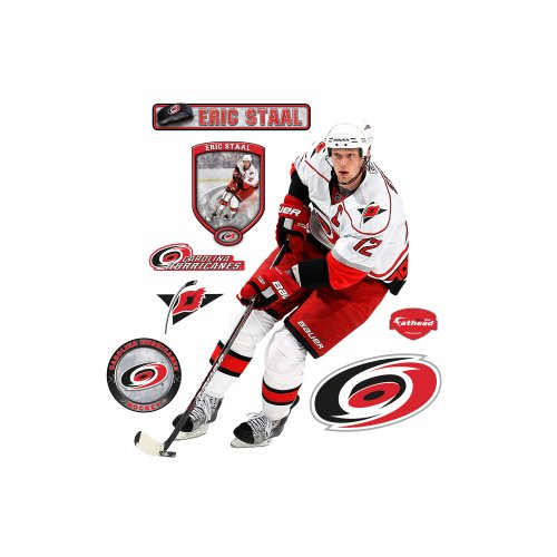 Eric Staal 71-71290