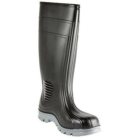 Poultry Tuff Food Grade Mens Steel Toe Waterproof Boots