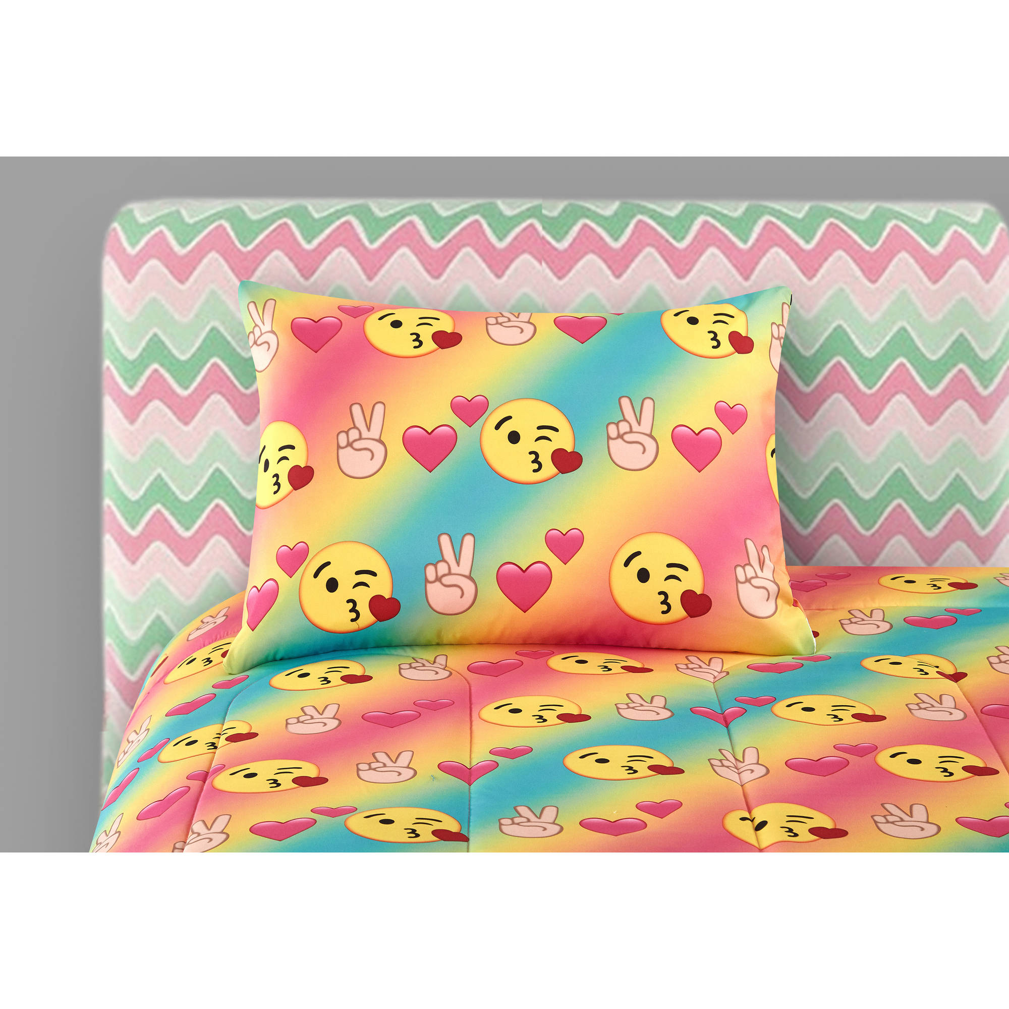 sheets lot high quality emoji - photo #24