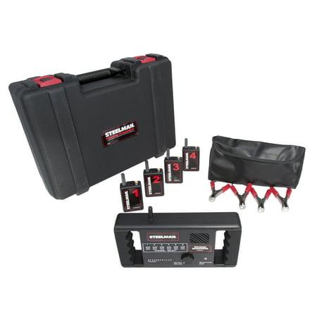 STEELMAN 97202 Wireless ChassisEAR Diagnostic Device Kit