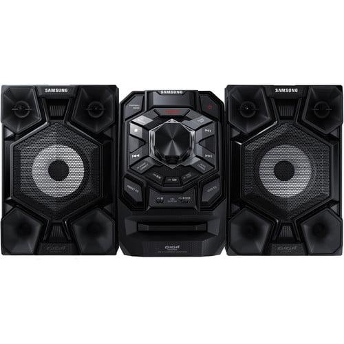 Samsung 230-Watt Bluetooth Hi-Fi Audio Stereo Sound Syste...