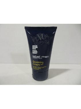 Label M Men's Grooming Cream 100 ml / 3.38 oz