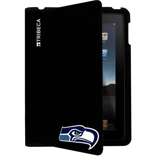 Tribeca iPad 2 Folio, Seattle Seahawks