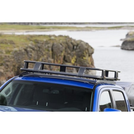 ARB 4x4 Accessories 3723010 Roof Rack Mounting Kit Fits 05-17 Tacoma