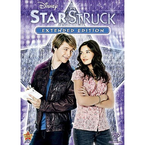 StarStruck (Extended Edition) (Widescreen)