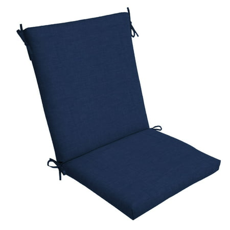 Arden Selections Sapphire Leala 44 x 20 in. Outdoor Chair Cushion ()