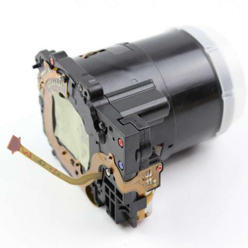 Sony Cyber-shot DSC-HX100V HX200V Optical Lens Zoom Unit ...