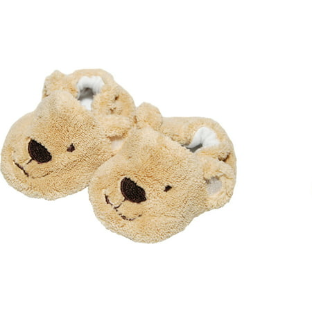 You searched for: baby bear slippers! Etsy is the home to thousands of handmade, vintage, and one-of-a-kind products and gifts related to your search. No matter what you're looking for or where you are in the world, our global marketplace of sellers can help you find unique and affordable options. Let's get started!