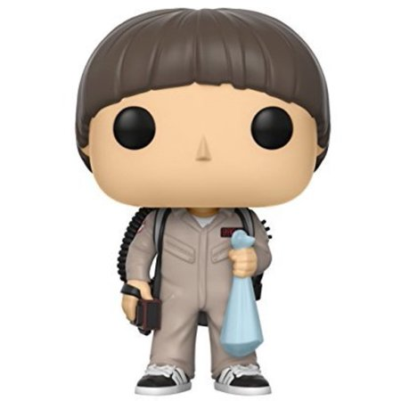 FUNKO POP! TELEVISION: Stranger Things - Will - Will Pop