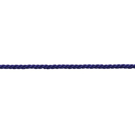 "Small 3/16"" Basic Trim Decorative Rope