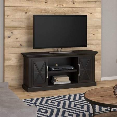 Loon Peak Blane TV Stand for TVs up to 65'' - Walmart com