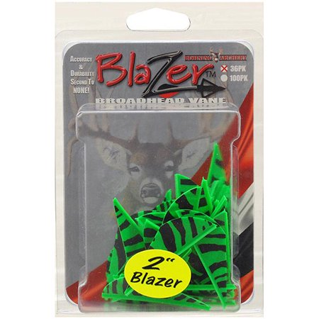 Bohning Blazer 2
