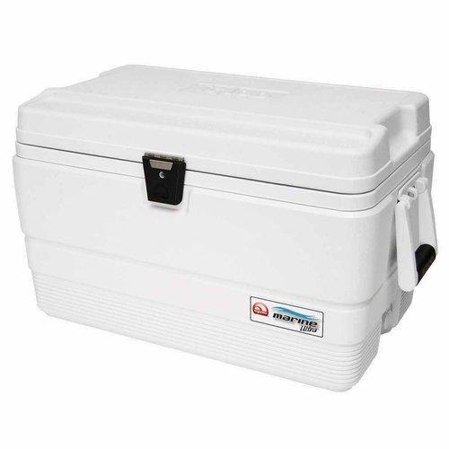 Buy Igloo 44683 Marine Ultra, 54Qt Review