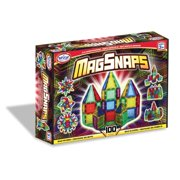 MagSnaps 100 Piece Set