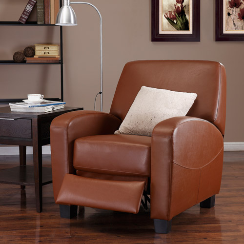 Take an interactive tour & Mainstays Home Theater Recliner Multiple Colors - Walmart.com islam-shia.org