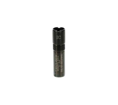Trulock Beretta Precision Hunter 20 Ga, Cylinder