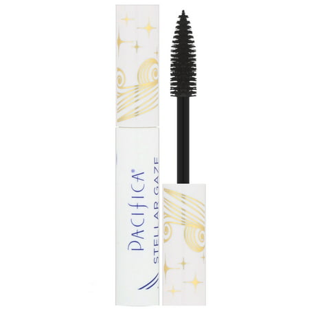 Pacifica   Pacifica  Mascara, 0.3 oz