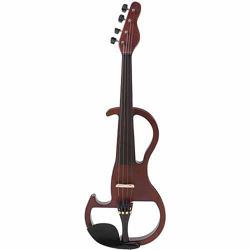 Le'Var XEN Electric Violin by Le'Var