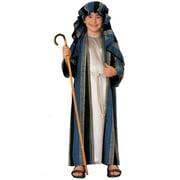 972bdf5c1053 Kid's Deluxe Biblical Shepherd Costume