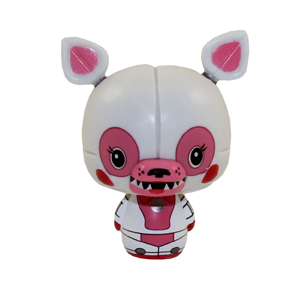 FUNKO PINT SIZE HEROES FIVE NIGHTS AT FREDDY/'S VINYL FIGURE NEW PACKED