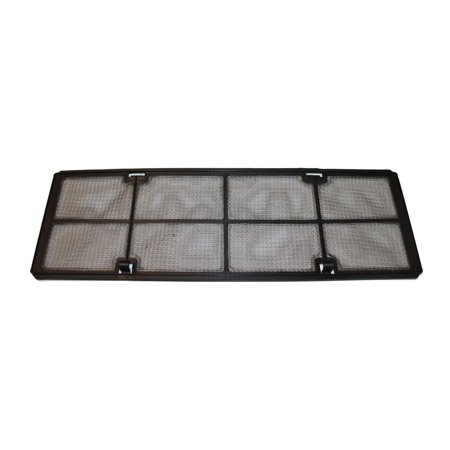 GREE 11725209 - 12,000 BTU Concealed Duct Replacement Air Filter