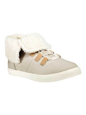 Women's Timberland Dausette Fleece Lined Lace Up Boot