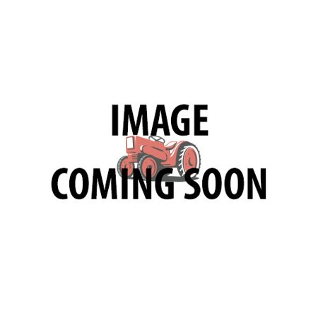 New Spark Plug For John Deere Gx95 Riding Mower Rx63 Rx73
