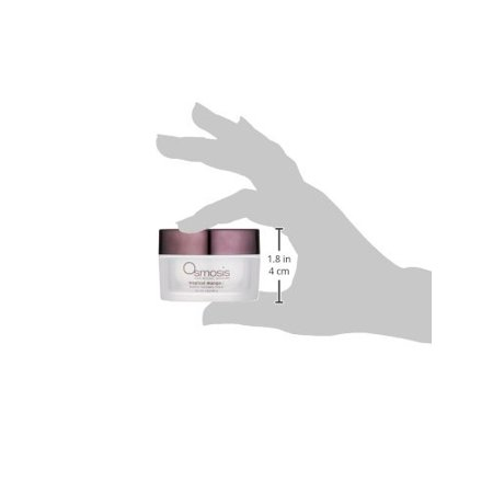 Osmosis Skincare Tropical Mango Barrier Recovery Mask, 1 oz. - image 3 of 3