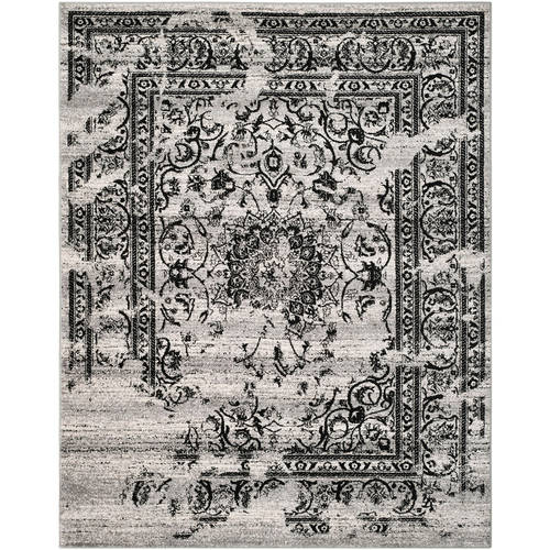 Safavieh Adirondack Zoey Traditional Faded Area Rug or Runner by Safavieh