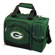 Malibu- Hunter (green Bay Packers)