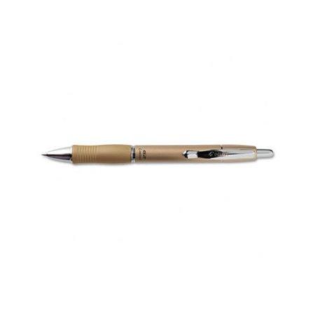 (Pilot Pen Corporation of America G2 Limited Retractable Gel Roller Ball Pen, Black Ink, Fine)