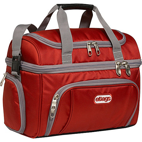 eBags Crew Cooler II