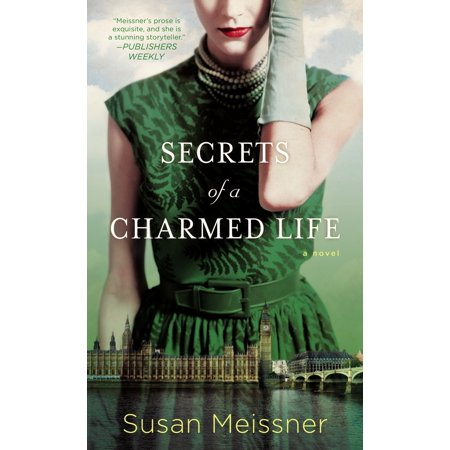 Secrets of a Charmed Life ()