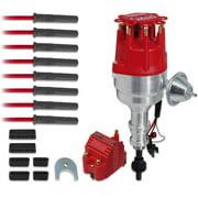 MSD 84745 Ignition Kit
